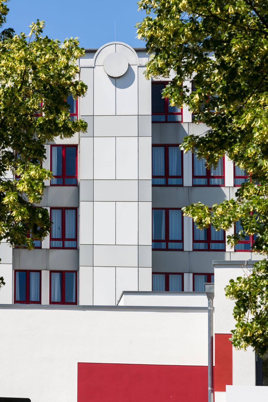 Drk Krankenhaus Ratzeburg
